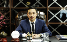 Chủ tịch Sunshine Group làm Phó Tổng giám đốc Kienlongbank
