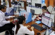 Năm 2022, cả nước có 256.685 biên chế công chức hưởng lương ngân sách