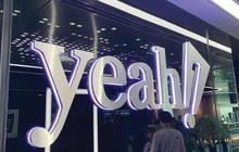 Yeah1 (YEG): Tiếp tục duy trì diện kiểm soát do thua lỗ, cổ phiếu giảm 60% từ đầu năm