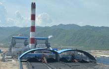 Trung Quốc đầu tư hơn 5,6 tỷ USD vào điện than Việt Nam