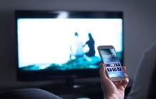"""Hàng triệu iPhone, TV, PlayStation có nguy cơ thành """"cục gạch"""" vào ngày 30/9 tới đây"""