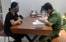 Bắt chủ mưu cho vay nặng lãi trong vụ vỡ nợ lớn nhất Đà Nẵng