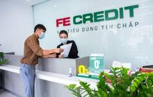 Công ty tài chính bị ảnh hưởng khi khó thu hồi được nợ