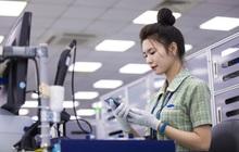 4 nhà máy Samsung tại Việt Nam đạt doanh thu gần 30 tỷ đô trong nửa đầu năm, lợi nhuận tăng vọt 24% lên 2,2 tỷ USD