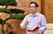 Thủ tướng chấn chỉnh Đà Nẵng, Hà Nam, Kiên Giang về phòng chống dịch COVID-19