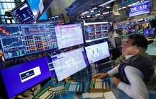 Phiên 23/9: Khối ngoại duy trì bán ròng 373 tỷ đồng, tâm điểm bán HPG, KBC