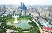 Hà Nội sẽ phân bổ 650.000 tỷ đồng cho đầu tư công trong 5 năm tới như thế nào?
