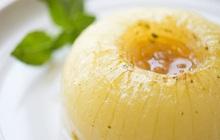 8 loại thực phẩm dùng thường xuyên có thể giúp ngăn ngừa tế bào ung thư, bồi bổ sức khỏe tốt