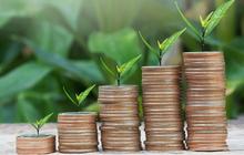 Điểm danh những doanh nghiệp chốt quyền nhận cổ tức bằng tiền, bằng cổ phiếu và cổ phiếu thưởng tuần từ 27/9 đến 01/10/2021