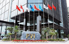 Cổ phiếu lập đỉnh, HDI Global đăng ký mua thêm 7,3 triệu cổ phiếu PVI