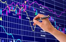 Công ty liên quan đến Chủ tịch HĐQT Tập đoàn FIT đăng ký bán 50 triệu cổ phiếu, tương đương gần 20% lượng cổ phiếu lưu hành của FIT