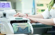 S&P duy trì triển vọng Tích cực đối với Vietcombank