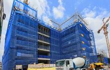 Hưng Thịnh Land tiếp tục phát hành 1.800 tỷ trái phiếu, nâng tổng giá trị huy động từ đầu năm lên hơn 8.000 tỷ đồng