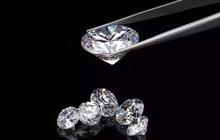 """SSI Research: OCB có thể là """"viên kim cương"""" tiếp theo lọt rổ VNDiamond trong kỳ review tháng 10"""