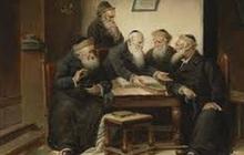 Trí tuệ người Do Thái: Muốn đánh giá một người có thể giàu đến đâu, dựa vào 3 đặc điểm!