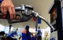 Giá xăng tiếp đà tăng vào ngày mai (25/9)?