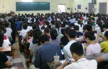 Ứng viên Trung Quốc chi đến 3.000 USD luyện thi vào các tập đoàn lớn, còn lao động Việt Nam sẵn sàng chi bao nhiêu?