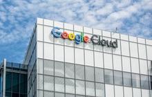 Vingroup bắt tay với Google