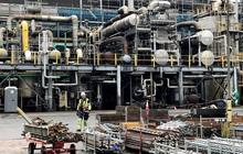 Giá khí đốt tăng mạnh, những ngành nào sẽ bị ảnh hưởng?