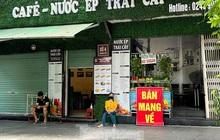 Lao động ngoại tỉnh về Hà Nội: Nỗi lo không có vắc xin