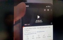 Hàng loạt lỗi lạ xuất hiện khi người dùng Việt cập nhập iOS 15 cho iPhone