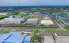 Cổ phiếu Bất động sản khu công nghiệp nào hấp dẫn để đầu tư lúc này?