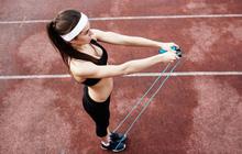 Tập bộ môn này 15 phút mỗi ngày tương đương chạy bộ nửa tiếng, đặc biệt còn có 5 lợi ích sức khỏe khác bạn không thể bỏ qua