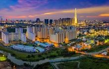 Lộ diện top 10 tỉnh thành thu hút FDI 9 tháng đầu năm: TP. HCM, Hà Nội hay Bắc Ninh đều không đứng đầu
