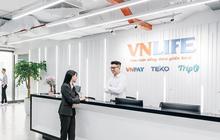 CEO người Việt của kỳ lân VNLIFE chuyển sang quốc tịch Singapore, thoái gần 35% vốn trước vòng gọi vốn 250 triệu USD