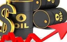 Thị trường ngày 25/9: Giá dầu gần chạm mức cao nhất trong 3 năm, thiếc cao nhất lịch sử, quặng sắt, lúa mì, cà phê đều tăng giá
