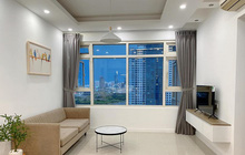 'Giá cho thuê căn hộ sẽ khó giảm trong tương lai'