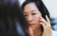 4 loại nước có thể khiến phụ nữ già nua rất nhanh, làm tổn thương collagen gây nên nhiều vấn đề xương khớp