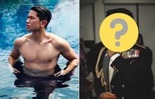 """Hoàng tử điển trai nhất Brunei - người thừa kế 20 tỷ USD """"cực phẩm"""" từ đầu đến chân từng làm MXH náo loạn giờ có cuộc sống thế nào?"""