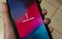 """Loạt sai lầm ai cũng dễ mắc phải khiến điện thoại nóng """"đáng báo động"""", vừa dễ hỏng vừa nguy hiểm"""