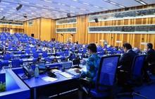 Việt Nam được bầu vào Hội đồng Thống đốc Cơ quan Năng lượng nguyên tử quốc tế