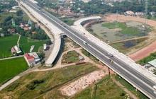 Phê duyệt chủ trương đầu tư đường cao tốc Biên Hòa - Vũng Tàu hơn 19.600 tỉ đồng