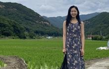 """Những trẻ Hàn Quốc lựa chọn lối sống """"5 hôm ở thành phố, 2 ngày ở nông thôn"""" để giảm bớt áp lực, cân bằng cuộc sống"""