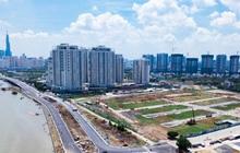 Đề xuất gỡ vướng về thuế giá trị gia tăng với dự án bất động sản, giá điện