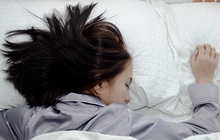 Người mắc tiểu đường chú ý: Làm ngay 2 việc vào buổi sáng và 1 việc vào ban đêm thì bệnh sẽ được kiểm soát rất tốt