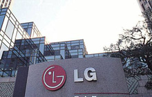 Điểm lại 5 dự án FDI 'khủng' 9 tháng đầu năm: LG đầu tư thêm 2,15 tỷ USD, DN Singapore, Nhật Bản rót hàng tỷ USD vào sản xuất điện