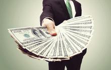Muốn kiếm được nhiều tiền hơn để nhanh chóng đạt tự do tài chính, bạn phải buộc tuân thủ 2 nguyên tắc sau