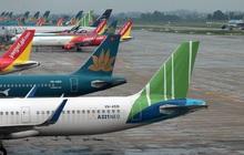 Các hãng hàng không tư nhân sắp được ngân hàng giải cứu?