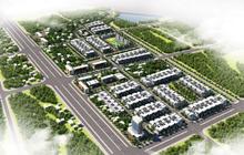 Nhóm công ty nhà TNG Holdings muốn làm dự án 750 tỷ tại Huế