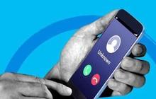 Mất gần 300 triệu đồng khi nghe điện thoại từ số máy lạ