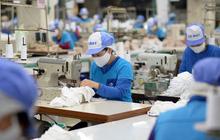 Bài toán khó cho doanh nghiệp: Được mở cửa thì lại lo thiếu người lao động