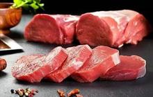 Sau 50 tuổi, các bệnh hiểm nghèo dễ mắc như chơi: 2 loại thịt nên ăn ít, khi chế biến cũng phải thật thận trọng để không rước bệnh vào người