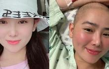 Cô gái Tây Ninh phát hiện ung thư ở tuổi 28: Hối hận vì từng nhậu nhẹt liên tục, đổ bệnh mới thấy tiền không quan trọng