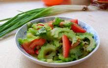 Người có dạ dày kém nên ăn 5 loại rau quả này càng ít càng tốt