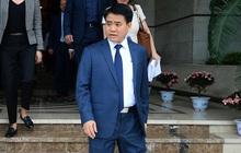 Ông Nguyễn Đức Chung sẽ được xem xét tình tiết giảm nhẹ nào khi xét xử