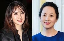 """Soi học vấn của 2 công chúa Huawei: Người tốt nghiệp Harvard danh giá, người học trường làng nhàng, bị từ chối du học từ """"vòng gửi xe"""""""